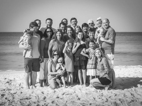 Miramar Beach 2014-0210-2