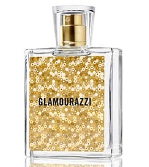 glamourazzi